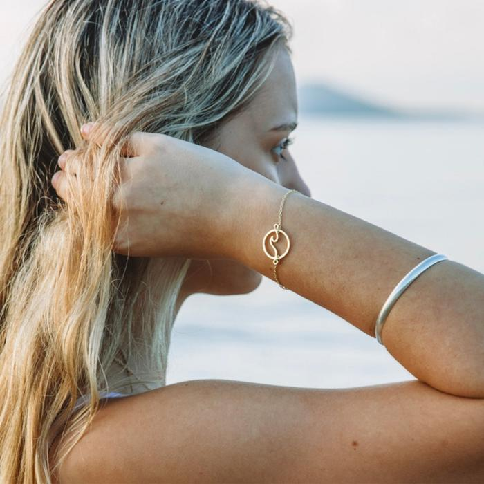 Simple surfer gift ideas