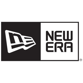 New Era company logo hats