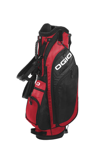 ogio 425043 red