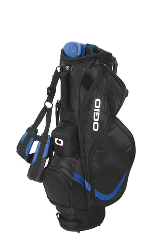ogio vision 20 425044 black/ royal