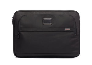 Tumi Large Laptop Cover 1172521041 Black