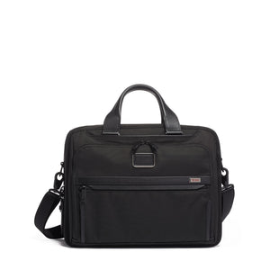 Tumi Organizer Brief 1173041041 Black