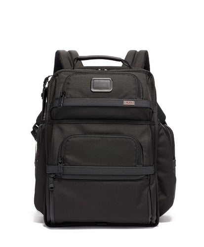 TUMI Brief Pack 1173471041 Black