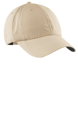 nike sphere dry cap 247077 birch