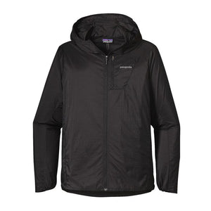 Patagonia Men's Houdini Jacket 24141 Black