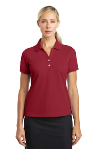 nike varsity red 286772 custom polo shirts for work