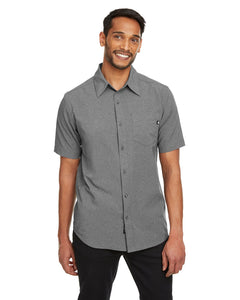 embroidered work shirts Marmot CINDER 42100