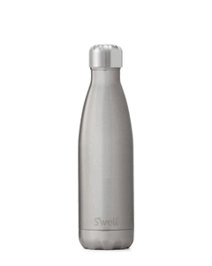 S'well Silver Lining 17 oz Bottle