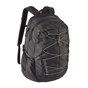 Patagonia Chacabuco Backpack 30L 47927 Black