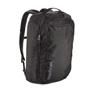 Patagonia Tres Backpack 25L 48295 Black