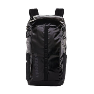 Patagonia Black Hole Pack 25L 49297 Black