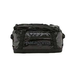 Patagonia Ultralight Black Hole Duffel Bag 40L 49338 Black