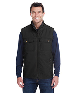 dri duck_5068_black_company_logo_jackets
