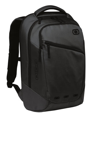 ogio ace pack 411061 black