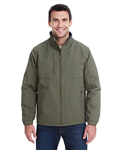 dri duck_5369_fatigue_company_logo_jackets