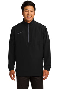 nike-1-2-zip-wind-shirt-578675-black-dark-grey