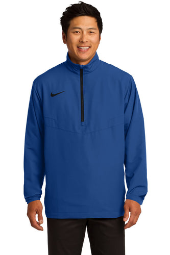 nike-1-2-zip-wind-shirt-578675-gym-blue-black