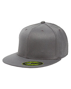 flexfit_6210_grey_company_logo_headwear