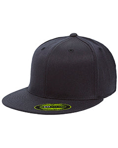 flexfit_6210_dark navy_company_logo_headwear