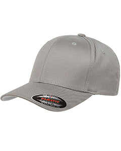 flexfit_6277_grey_company_logo_headwear