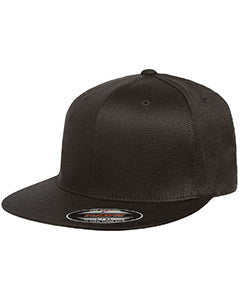 flexfit_6297f_black_company_logo_headwear