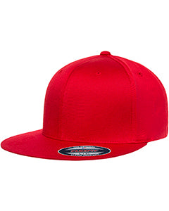 flexfit_6297f_red_company_logo_headwear