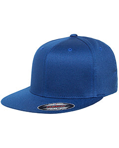 flexfit_6297f_royal_company_logo_headwear
