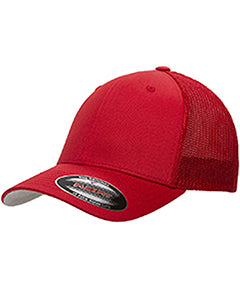 flexfit_6511_red_company_logo_headwear