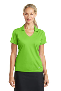 nike action green 637165 custom polo shirts online