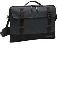 ogio apex 15 slim case 417051 heather grey