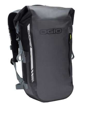ogio all elements pack 423009 black