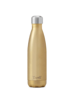 S'well Sparkling Champagne 17 oz Bottle