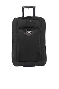 ogio nomad 22 travel bag 413018 black