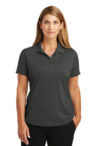 CornerStone Charcoal CS419  polo shirts with logo embroidery