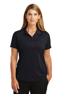 CornerStone Dark Navy CS419  polo shirts with company logo