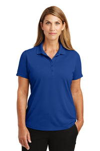 CornerStone Royal CS419  polo shirts with company logo