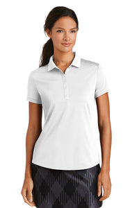 nike white 811807 order custom polo shirts