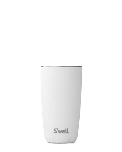 S'well Moonstone 18 oz Tumbler