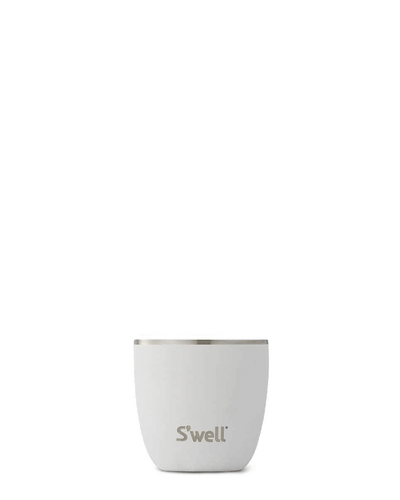 S'well Moonstone 10 oz Tumbler