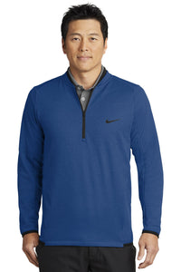 Nike Blue Jay NKAH6267 custom embroidered sweatshirts