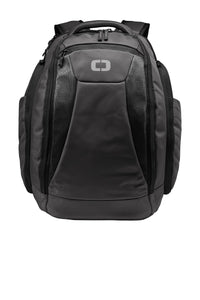ogio flashpoint pack 91002 tarmac