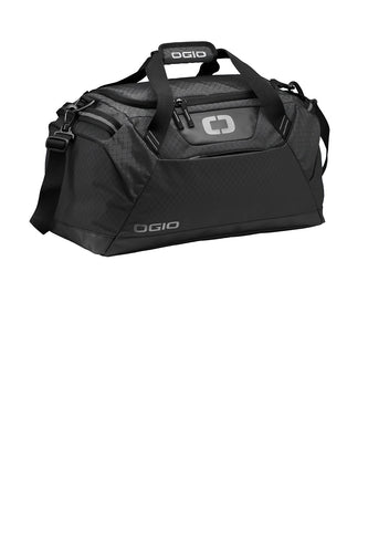 ogio catalyst duffel 95001 black