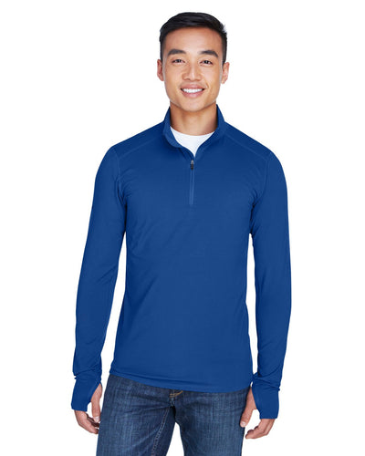 Marmot Surf 900708 custom work sweatshirts