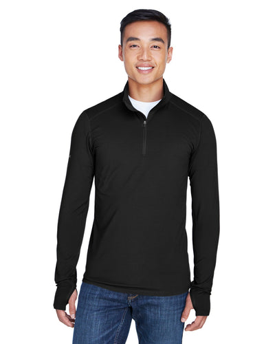 Marmot Black 900708 custom work sweatshirts