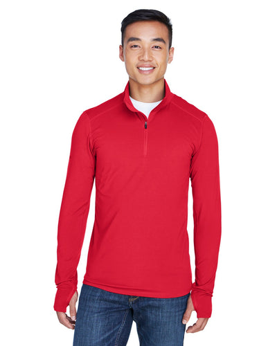 Marmot Team Red 900708 custom work sweatshirts