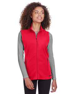 Marmot Team Red 901080 business jackets with logo
