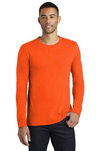 nike-core-cotton-long-sleeve-tee-nkbq5232-brilliant-orange