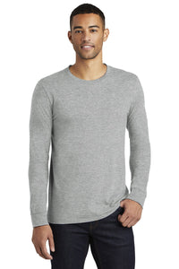 nike-core-cotton-long-sleeve-tee-nkbq5232-dark-grey-heather