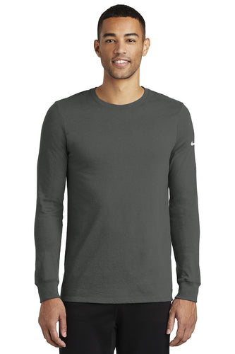 nike-dri-fit-cotton-poly-long-sleeve-tee-nkbq5230-anthracite