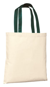 Port Authority - Budget Tote